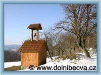 Dolna Beczwa