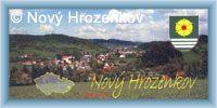 Nowy Hrozenkow