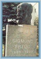 Zygmund Freud