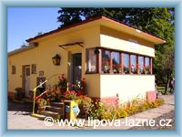 Lipowa – Muzeum