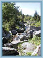 Katarakty potoka