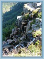 Panczawski wodospad