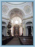 Kościoł