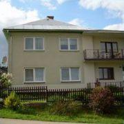 Apartament Erlebach