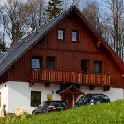 Apartamenty Nedrik