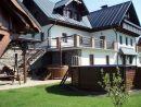 Pensjonat Apartamenty Aldrov