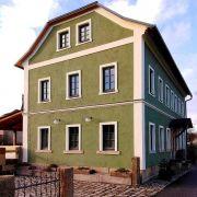 Apartamenty Stará Škola