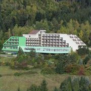 Hotel Petr Bezruc