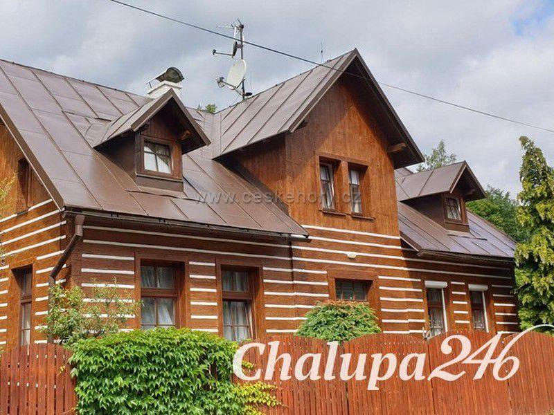 Chałupa 246