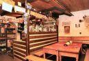 Pensjonat i restauracja U Hasku