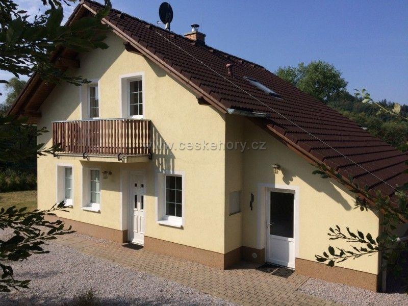 Holiday-house Karkonosze