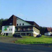 Hotel Korinek