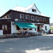 Hotel Górski Sport