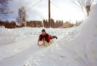Pensjonat Jelenka