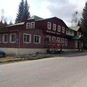 Pensjonat z restauracją Martinska Dolina