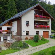 Apartamenty Müller