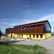 Pensjonat Panorama Janovičky