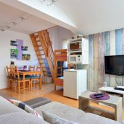 Apartament Rokytnice 655/42