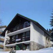 Apartament Schowanek