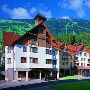 Ski Apartamenty - Karkonosze