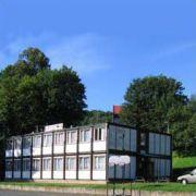 Hostel Kamieniec