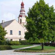 Zakwaterowanie Liberec