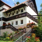 Pensjonat U Hlavicku - Maly Semerink