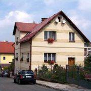 Apartament Trutnow - Kryblice