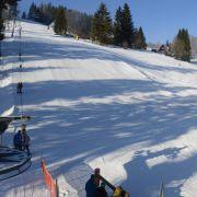 Ski Czarna Rzeczka