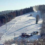 Ski Filip