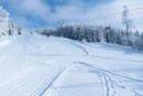 Ski Ramzowa