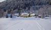 Ski areał Brnenka