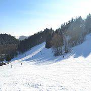 Ski Buřín