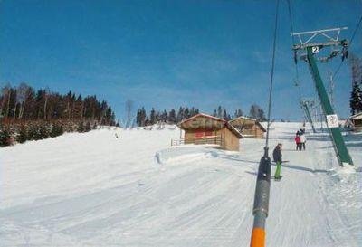 Ski Hartman