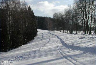 X-Park Frantiszków