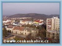 Czeska Skalica