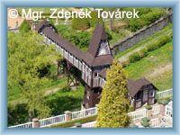 Nowe Mesto nad Metują