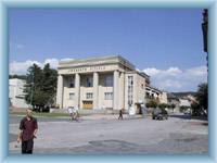 Teatr Jiraska