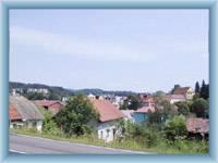 Jablonne nad Orlicą