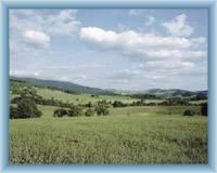 Sedloniow - panorama